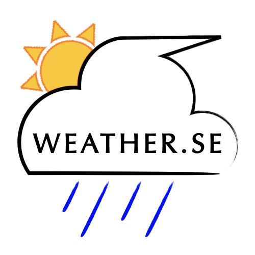 weather.se